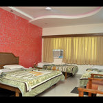 Photo of Hotel Sunset Inn Mount Abu