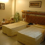  Hotel Neelam