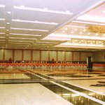Photo of The Grand Bhagwati Ahmedabad