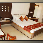 Hotel Samrat International