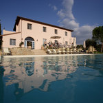 Country House Villa Rey Panicale