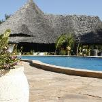 Photo of Spice Island Hotel Resort Zanzibar