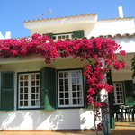 Apartamentos Las Brisas I & II
