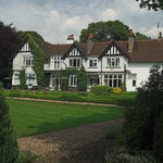 Red House Country Hotel