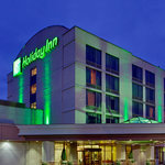 Holiday Inn Barrie