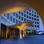 Photo of Washington Hilton Washington DC