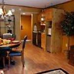 Mountain Village Inn Condominiums의 사진