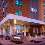 Hotel Indigo Asheville Downtown