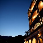 Hotel Botanico San Lazzaro