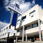 Deville Centre Hotelier
