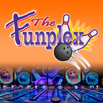 The Funplex Logo