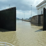 Colon and Panama Canal Tour