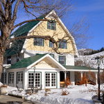 Methow Valley Inn