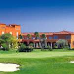 Palmyra Golf Hotel