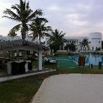 Photo of Sohar Beach Hotel