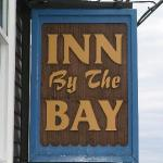 Foto de Inn By The Bay