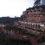 Ba Na Hills Mountain Resort의 사진