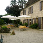 Auberge de La Loulie