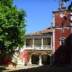  Casa dos Vargos