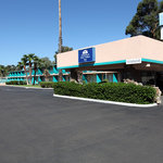 Photo of Americas Best Value Inn - El Cajon / San Diego