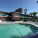 Americas Best Value Inn - El Cajon / San Diego照片