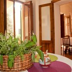 B&B Borgo Largo 51