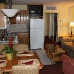 Destin Holiday Beach Resort 2의 사진