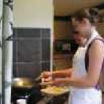 Cookery Courses