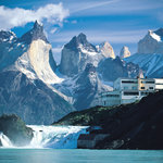 explora Patagonia - Hotel Salto Chico