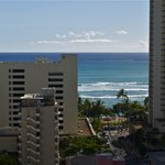 Waikiki Park Heights