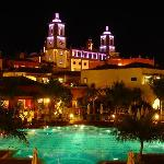Foto de Lopesan Villa Del Conde Resort And Thalasso