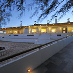 explora Atacama - Hotel de Larache