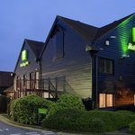 Holiday Inn Maidstone Sevenoak