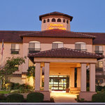 Hampton Inn &amp; Suites Camarillo