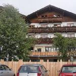 albergo2