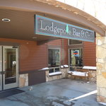 Lodgepole Bar & Grill
