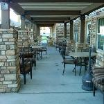 Φωτογραφία: TownePlace Suites Yuma