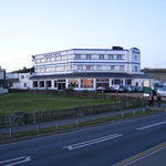 Photo of Grand Hotel Sandown