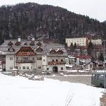 Photo of Hotel Edelhof