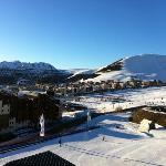Photo of Club Med L 'Alpe d'Huez la Sarenne