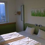 Photo of Ibis Budget Berlin Alexanderplatz