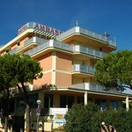 Photo of Hotel Ambassador Bibione