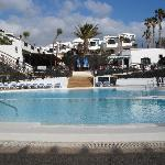 San Marcial Apartments의 사진