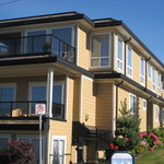 Photo of Christines Bed &amp; Breakfast White Rock