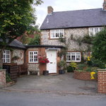Rose Cottage B&B