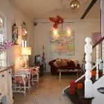 Che Lulu Guesthouse Foto