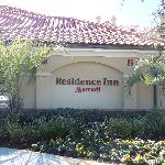 Residence Inn Sandestin at Grand Boulevard resmi