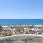 Malibu Mooloolaba Holiday Apartments