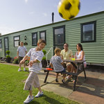 Regent Caravan Park