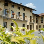 Photo of Le Rondini Hotel San Francesco al Campo